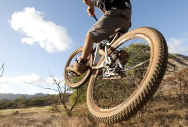 bike loopback