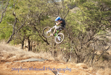 whip it wednesday